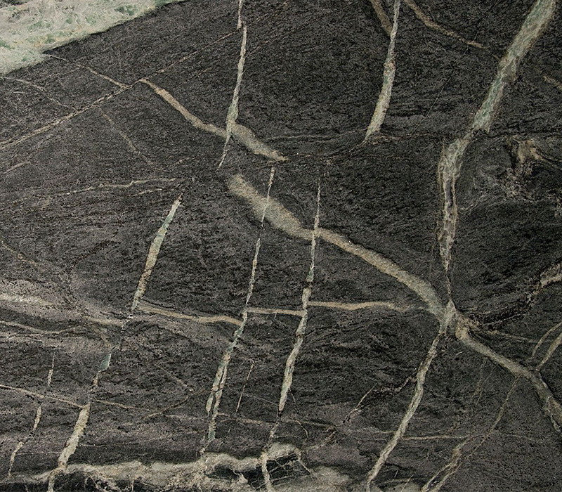 Marble Charcoal 2403